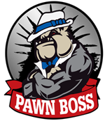 pawn-boss-syracuse-logo